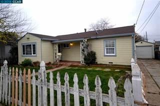 Single Family for sale in 1951 Deodar Ave, Antioch, CA, 94509