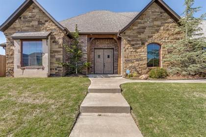 Residential for sale in 12613 Quartz Place, Oklahoma City, OK, 73170