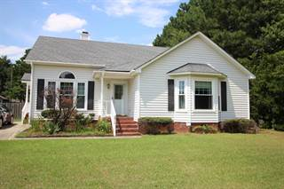 Single Family for sale in 814 Peed Drive, Greenville, NC, 27834