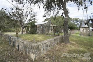 Residential Property for sale in 1091 CR 1492, Wimberley, TX, 78676
