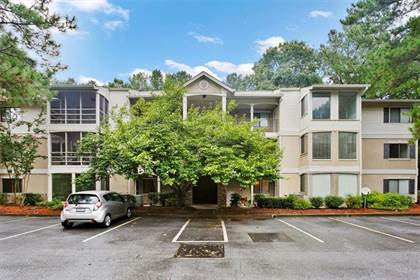 Residential Property for sale in 3014 Wingate Way, Sandy Springs, GA, 30350