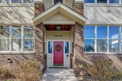 Residential Property for sale in 3444 Grand Avenue S 2, Minneapolis, MN, 55408