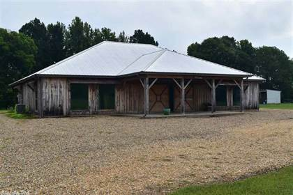 Residential Property for sale in Old Camden Rd, Leola, AR, 72084