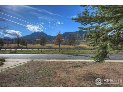 Residential Property for sale in 20 S Lashley Ln, Boulder, CO, 80305