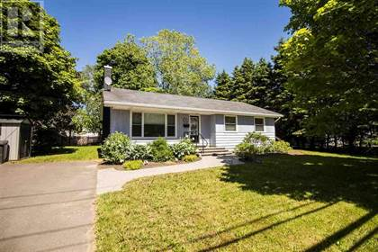 Single Family for sale in 68 Mount Edward Road, Charlottetown, Prince Edward Island, C1A5S5