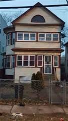 Single Family for sale in 149 Smith Street, Newark, NJ, 07106
