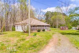 Single Family for sale in 5160 Hurt Bridge Rd, Cumming, GA, 30028