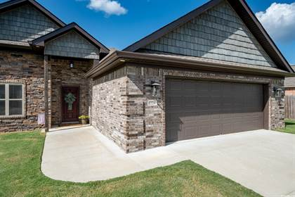 Residential Property for sale in 1224 Commons Drive, Jacksonville, AR, 72076