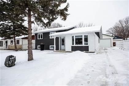 Residential Property for sale in 311 Riel Ave, Winnipeg, Manitoba