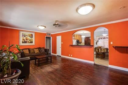 Residential Property for sale in 2209 Van Patten Place, Las Vegas, NV, 89104