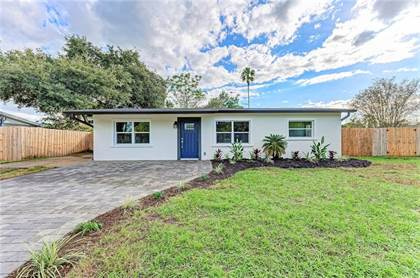 Residential Property for sale in 3206 W WALLACE AVENUE, Tampa, FL, 33611