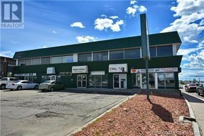 Business for sale in 9823 116 Avenue, Grande Prairie, Alberta, T8V4B4