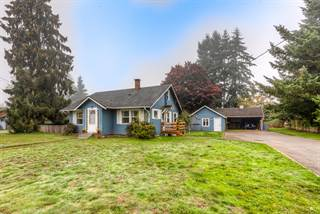 Residential Property for sale in 7004 51st Ave Ne, Marysville, WA, 98270