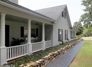 Single Family for sale in 7 River Oaks Boulevard, Searcy, AR, 72143