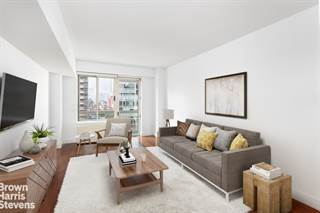 Condo for sale in 170 East 87th Street W16F, Manhattan, NY, 10128