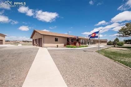 Residential Property for sale in 497 S Avenida Del Oro E, Pueblo West, CO, 81007