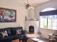 Residential Property for sale in House For Sale at Playas de San Felipe, San Felipe, Baja California
