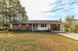 Single Family for sale in 1002 Barton Road, Doniphan, MO, 63935