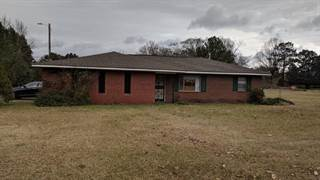 Single Family for sale in 95 Rankin Rd., Columbia, MS, 39429