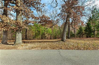 Lots And Land for sale in Acapulco (Lot #76)  DR, Hobbs State Park, AR, 72756