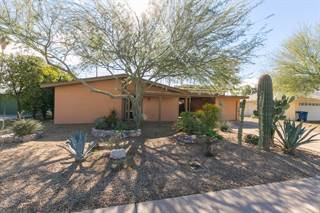 Single Family for sale in 1245 E LAGUNA Drive, Tempe, AZ, 85282