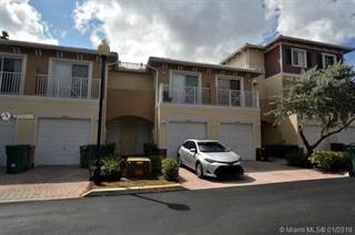 Townhouse for rent in 7428 Willow Grove Pl 7428, Davie, FL, 33328