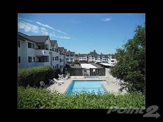 Apartment for rent in GoGo West, Spokane, WA, 99224