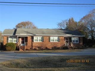 Townhouse for sale in 406 Worth Hinton Road, Zebulon, NC, 27597