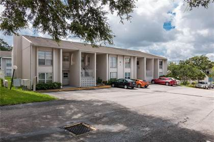 Residential Property for sale in 2625 STATE ROAD 590 2123, Clearwater, FL, 33759