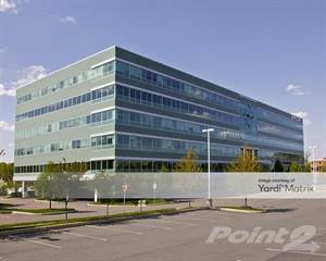 Office Space for rent in Horizon Corporate Center - Horizon II - 4th Floor, Feasterville Trevose, PA, 19053