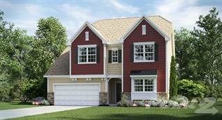 Single Family for sale in 17030 Youngblood Rd., Charlotte, NC, 28278