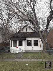 Single Family for sale in 278 Inglewood ST, Winnipeg, Manitoba, R3J1W9