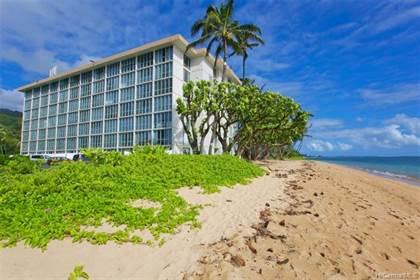 Residential Property for sale in 53-549 Kamehameha Highway 411, Hauula, HI, 96717