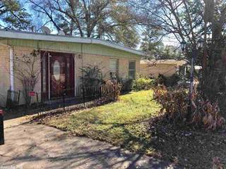 House for sale in 3306 N Robison RD, Texarkana, TX, 75501