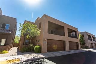 Condo for sale in 4166 N Thurston Lane 101, Tucson, AZ, 85705