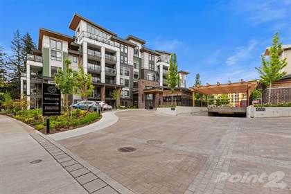 Residential Property for sale in 45510 MARKET WAY, Chilliwack, British Columbia, V2R 6E1