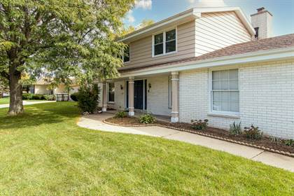Residential Property for sale in 6908 N Park Manor Dr, Milwaukee, WI, 53224