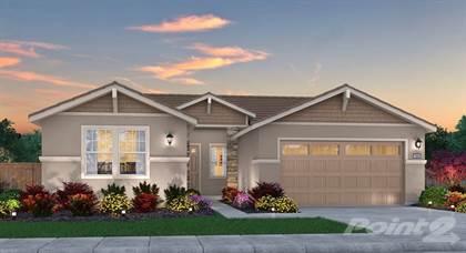 Singlefamily for sale in 12662 Quantum Way, Rancho Cordova, CA, 95742