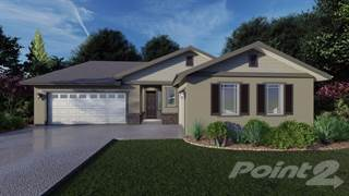 Single Family for sale in 3560 Countryside Way, Antioch, CA, 94509