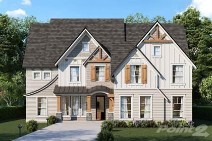 Singlefamily for sale in 701 Veranda View, McKinney, TX, 75069