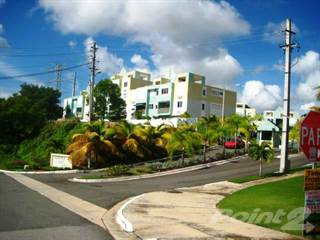 Residential Property for rent in TIERRA DEL SOL, HUMACAO, PUERTO RICO, Humacao, PR, 00791