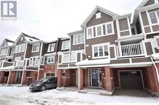 Single Family for rent in 143 RIDGE RD 63, Cambridge, Ontario, N3E0E1