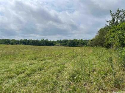 Farm And Agriculture for sale in No address available, Vandervoort, AR, 71972