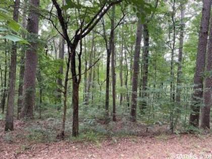 Lots And Land for sale in 77 Ronquillo Way, Hot Springs Village, AR, 71909