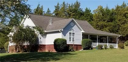 Residential Property for sale in 303 Schlinker  LN, Booneville, AR, 72927