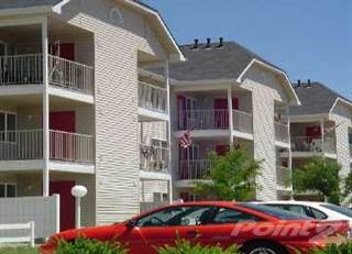 Apartment for rent in Tramore - 1 Bed 1 Bath, Meridian, ID, 83642