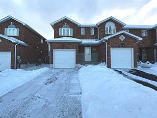 Residential Property for sale in 207 Stanley St, Barrie, Ontario, L4M6X9
