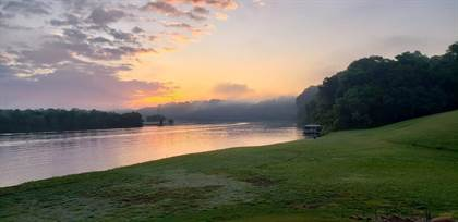 Lots And Land for sale in 659 Quite River Lane, Loudon, TN, 37774