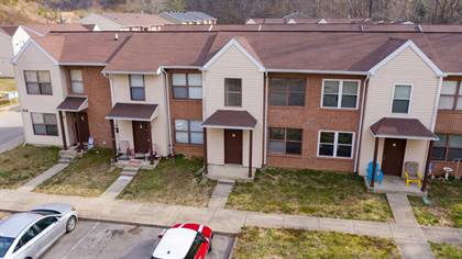 Multifamily for sale in QUAIL HOLLOW APTS, 77 Nichols St., Inez, KY, 41224
