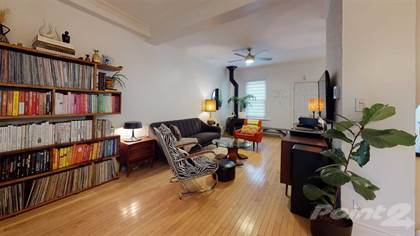 Residential Property for sale in 363 Shuter St, Toronto, Ontario